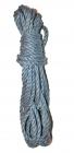 LEX ROPES Premium Blue 8m